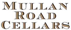 Mullan Road Cellars Logo